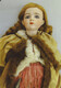 #28 A Marque Queen Isabeau of Bavaria Historical Museum